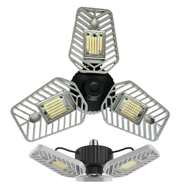 ampoule led gws e27 40w 4000 lumens 4000k 110 ariane. Black Bedroom Furniture Sets. Home Design Ideas