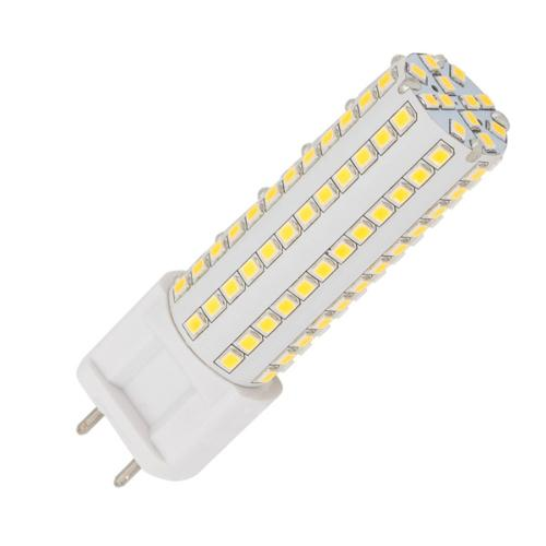 Ampoule LED G12 10W 1000lm 4500K 360° IP44 Ariane