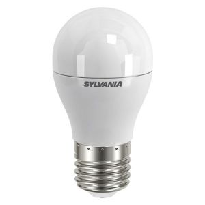 LED bulb Toledo E27 Dimmable 4.5W 250lm Spherical Frosted Sylvania