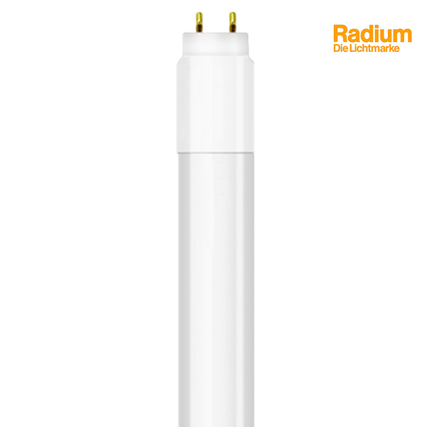 Tube RaLED G13 T8 RetroFit Essence 7.6W 4000K 590mm Radium
