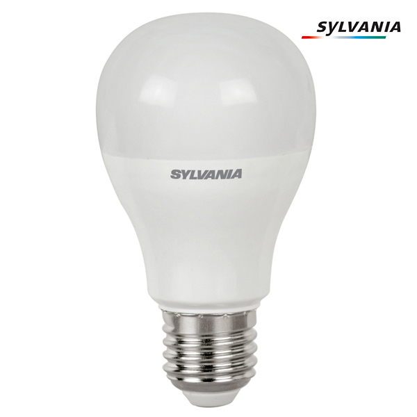 Ampoule LED ToLEDo GLS E27 11W 2700K Standard dimmable Sylvania